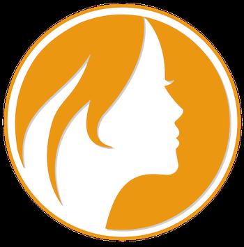 Hiustenpidennykset.org - Logo
