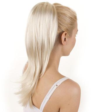 """kampaukset hiustenpidennyksille"""" width="""