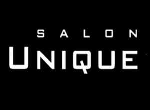 Salon Unique